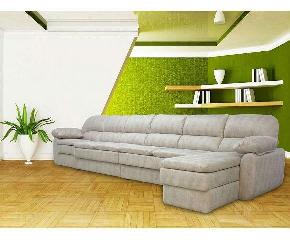 7 Диванов Интернет Магазин Мебели